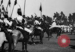 Image of Prince of Piedmont Italy, 1929, second 60 stock footage video 65675043283