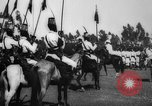 Image of Prince of Piedmont Italy, 1929, second 61 stock footage video 65675043283