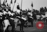 Image of Prince of Piedmont Italy, 1929, second 62 stock footage video 65675043283