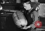 Image of United States Army Air Force target practice Italy, 1945, second 14 stock footage video 65675043288