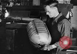 Image of United States Army Air Force target practice Italy, 1945, second 16 stock footage video 65675043288