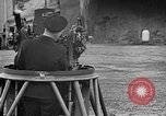 Image of United States Army Air Force target practice Italy, 1945, second 18 stock footage video 65675043288