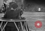 Image of United States Army Air Force target practice Italy, 1945, second 19 stock footage video 65675043288