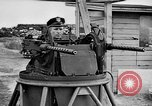 Image of United States Army Air Force target practice Italy, 1945, second 43 stock footage video 65675043288