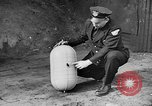 Image of United States Army Air Force target practice Italy, 1945, second 49 stock footage video 65675043288