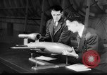 Image of United States Army Air Force target practice Italy, 1945, second 56 stock footage video 65675043288