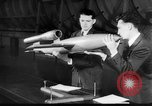 Image of United States Army Air Force target practice Italy, 1945, second 57 stock footage video 65675043288