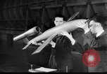 Image of United States Army Air Force target practice Italy, 1945, second 58 stock footage video 65675043288