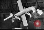 Image of United States Army Air Force target practice Italy, 1945, second 59 stock footage video 65675043288