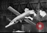 Image of United States Army Air Force target practice Italy, 1945, second 60 stock footage video 65675043288