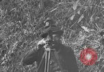 Image of Chinese engineers build Ledo road Burma, 1944, second 19 stock footage video 65675043289