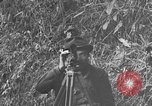Image of Chinese engineers build Ledo road Burma, 1944, second 20 stock footage video 65675043289