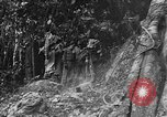 Image of Chinese engineers build Ledo road Burma, 1944, second 34 stock footage video 65675043289