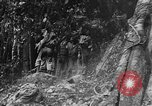 Image of Chinese engineers build Ledo road Burma, 1944, second 35 stock footage video 65675043289
