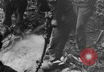 Image of Chinese engineers build Ledo road Burma, 1944, second 36 stock footage video 65675043289
