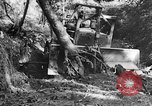 Image of Chinese engineers build Ledo road Burma, 1944, second 58 stock footage video 65675043289