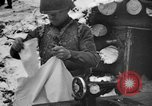 Image of Western Front snow scenes January 1945 in World War II Europe, 1945, second 29 stock footage video 65675043290