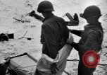 Image of Western Front snow scenes January 1945 in World War II Europe, 1945, second 49 stock footage video 65675043290
