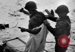 Image of Western Front snow scenes January 1945 in World War II Europe, 1945, second 50 stock footage video 65675043290