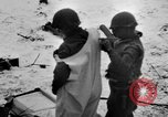 Image of Western Front snow scenes January 1945 in World War II Europe, 1945, second 53 stock footage video 65675043290