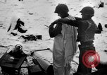 Image of Western Front snow scenes January 1945 in World War II Europe, 1945, second 58 stock footage video 65675043290