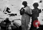 Image of Western Front snow scenes January 1945 in World War II Europe, 1945, second 59 stock footage video 65675043290