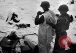 Image of Western Front snow scenes January 1945 in World War II Europe, 1945, second 60 stock footage video 65675043290