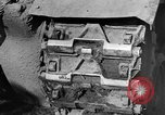 Image of United States M-24 Chaffee tank Germany, 1945, second 38 stock footage video 65675043291