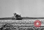 Image of M-24 Sherman Tank United States USA, 1945, second 43 stock footage video 65675043292