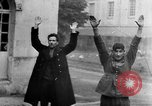Image of German troops France, 1940, second 2 stock footage video 65675043295