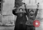 Image of German troops France, 1940, second 5 stock footage video 65675043295