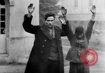 Image of German troops France, 1940, second 8 stock footage video 65675043295