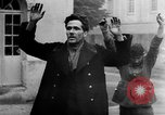 Image of German troops France, 1940, second 9 stock footage video 65675043295