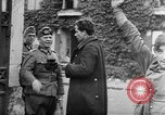 Image of German troops France, 1940, second 13 stock footage video 65675043295