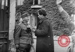 Image of German troops France, 1940, second 14 stock footage video 65675043295