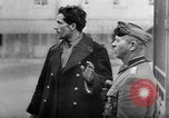 Image of German troops France, 1940, second 17 stock footage video 65675043295
