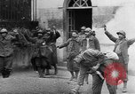 Image of German troops France, 1940, second 18 stock footage video 65675043295