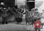 Image of German troops France, 1940, second 19 stock footage video 65675043295