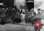 Image of German troops France, 1940, second 20 stock footage video 65675043295