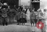 Image of German troops France, 1940, second 21 stock footage video 65675043295