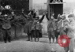 Image of German troops France, 1940, second 22 stock footage video 65675043295