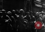 Image of German troops France, 1940, second 24 stock footage video 65675043295