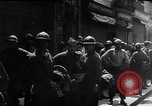 Image of German troops France, 1940, second 25 stock footage video 65675043295