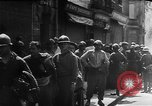Image of German troops France, 1940, second 26 stock footage video 65675043295
