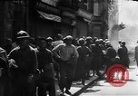 Image of German troops France, 1940, second 27 stock footage video 65675043295