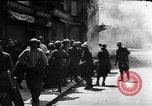 Image of German troops France, 1940, second 28 stock footage video 65675043295