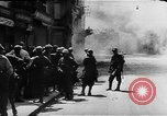 Image of German troops France, 1940, second 29 stock footage video 65675043295