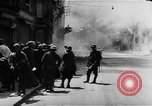 Image of German troops France, 1940, second 30 stock footage video 65675043295