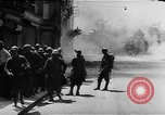 Image of German troops France, 1940, second 31 stock footage video 65675043295