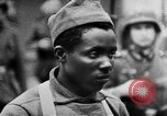 Image of German troops France, 1940, second 32 stock footage video 65675043295